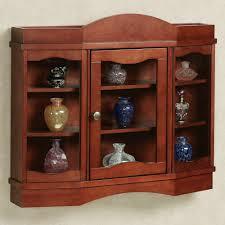 Pulaski Curio Cabinet Used Furniture Classic Interior Storage Design With Exciting Curio