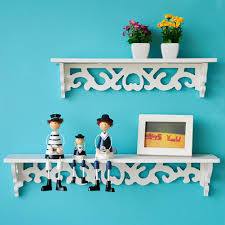 Wholesale Decorations For Home by Online Buy Wholesale Shelf Decorating From China Shelf Decorating