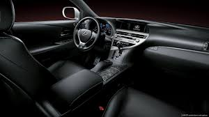 lexus nx contract hire deals the 2015 lexus nx compact the crossover of luxury and