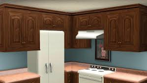 how to match kitchen cabinets mod the sims maxis match kitchen cabinets updated for pets