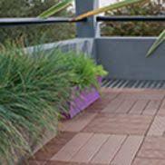 pavimenti in legno x esterni pavimenti in legno legno composito e plastica per esterni prezzi
