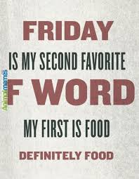 Happy Friday Meme Funny - happy friday meme funny 24 wishmeme