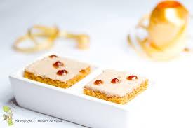 canap foie gras canapés de foie gras et d épices l univers de sylvie l
