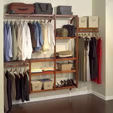 closet shelving ideas walk u2014 cfields interior inspiring closet