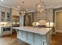 Transitional Kitchen Designs by Transitional Kitchen Cabinets Traditional Cabinets Shaker Cabinets