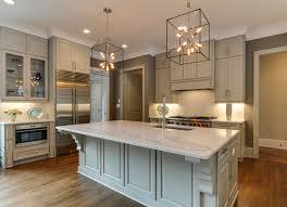 Transitional Kitchen Design Transitional Kitchen Cabinets Traditional Cabinets Shaker Cabinets