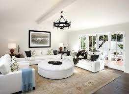 luxury decor spanish style living room decor u2013 goyrainvest info