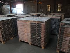 vineyard cherry laminate flooring oem manufacturer