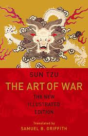 the art of war tzu sun samuel b griffith 9781907486999 amazon