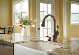 arabella kitchen collection delta faucet