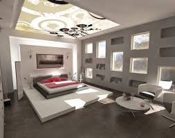intricate bedroom down ceiling designs 10 false ceiling adds