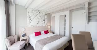 chambre d hote concarneau pas cher hôtel restaurant de l océan concarneau hotels com