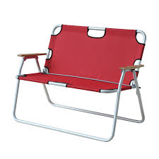 Kelty Camp Chair Amazon by 2 Seater Camping Chair Uwharrie Chair 1053 089 Original Outdoor