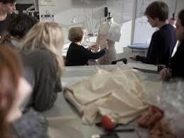 ole de la chambre syndicale de la couture parisienne tax ecole de la chambre syndicale de la couture parisienne