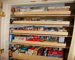 kitchen cabinet organizers pull out shelves kitchen cabinet organizers pull out under cabinet organizers pull