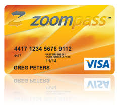 prepaid credit cards with no fees zoompass no activation fee prepaid credit card cheap