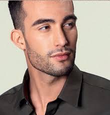 modern goatee beard styles styles beard styles