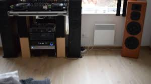 nice speakers proton a b s ht 001 speakers test sounds perfect nice beat