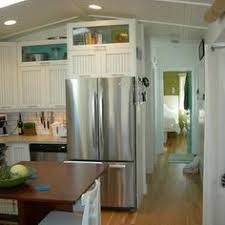 Decorating Ideas For Manufactured Homes Pictures Of Mobile Home Renovations For Remodeling Mobile Homes