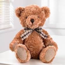 birthday bears delivered teddy bears dublin teddy gifts flowers and teddy bears