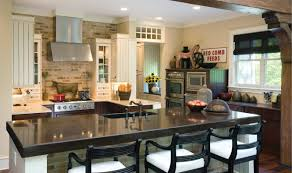 kitchen island on sale kitchen kitchen center island exceptional granite top kitchen