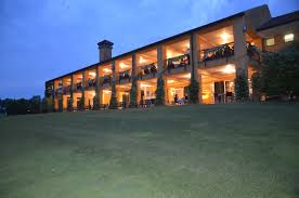 golf on lake maggiore golf hotel castelconturbia u2013 golf holiday