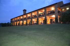 golf on lake maggiore golf hotel castelconturbia u2013 golf holiday