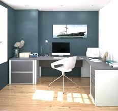 Monarch Specialties L Shaped Desk Monarch Hollow Core L Shaped Home Office Desk White Best L Shaped