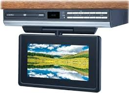 kitchen televisions under cabinet kitchen radio tv under cabinet two manufacturers and offer combos