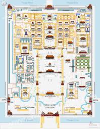 the forbidden city danielseidel com