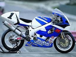 moto guzzi daytona rs motorbike pinterest moto guzzi and