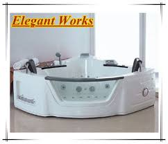 Whirlpool For Bathtub Portable For 3 Person Indoor Jacuzzi Bathtub Portable Whirlpool Bathtub Jnj