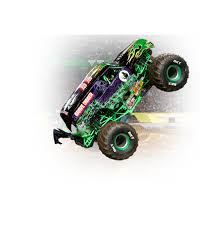 grave digger monster truck schedule monster jam