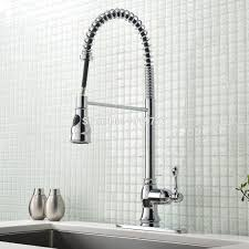 best price on kitchen faucets compare prices on best modern kitchen faucets online shopping buy