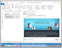 a designer u0027s guide to outlook 2013 and office 365 campaign monitor
