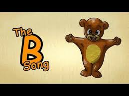 25 abc mouse songs ideas abc song 2 ocean