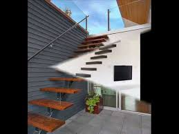 Staircase Ideas For Small Spaces Staircase Ideas For Small Spaces
