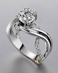 indian wedding ring wedding rings pictures band indian ring wedding
