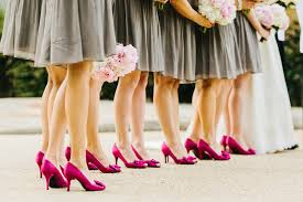 bridesmaids accessories does the to pay for bridesmaid accessories the