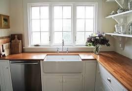 ikea farmhouse sink single bowl vintage kitchenette design with ikea undermount single basin sinks