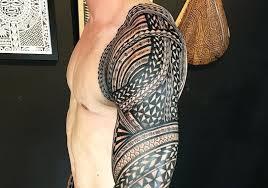 praying hands tattoo for girls tattoozza best tattoo ideas