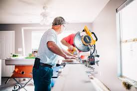 renovating your home home renovation basics liens permits and warranties eieihome