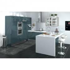 meuble lapeyre cuisine meuble cuisine lapeyre cuisine vintage bistro 2015 de chez lapeyre