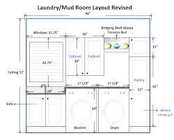 mudroom floor plans laundry room floor plan ideas decoration ripping mudroom plans 14