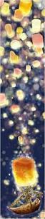 disney halloween desktop backgrounds best 25 cute disney wallpaper ideas on pinterest disney