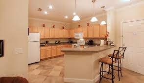 1 Bedroom Apartments Gainesville by Living Alone The Best 1 Bedroom Apartments In Gainesville Fl