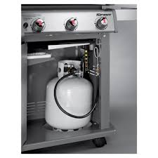 weber spirit e 310 3 burner propane grill pcrichard com 46510001