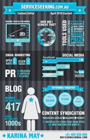 Resume Professional Accomplishments Examples by 36 Best Visual Resumes Images On Pinterest Infographic Resume