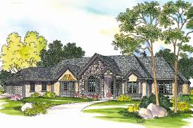 european house plans one story one story house plans european fresh 100 european house plan