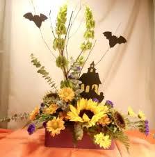 halloween flowers white oak pa breitinger u0027s flowers u0026 gifts